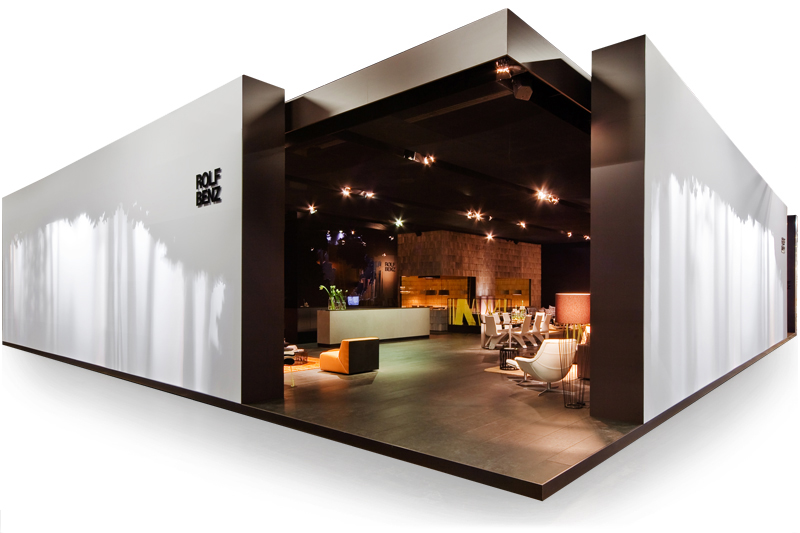 dipl des martin kurzweg industrial design hamburg portfolio rolf benz imm. Black Bedroom Furniture Sets. Home Design Ideas